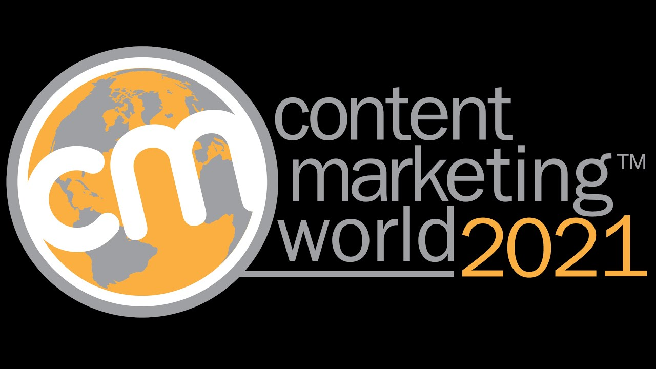 Creating New Advertising Models With the Help of the Content Marketing World Conference